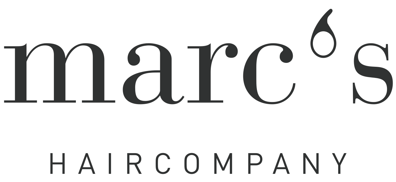 Marc's  Haircompany